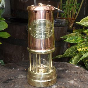 lamp_copper