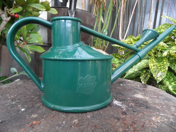 Handy indoor watering can hop pocket garden centre Small watering cans for indoor watering