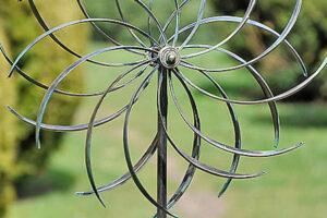 pinwheel-3